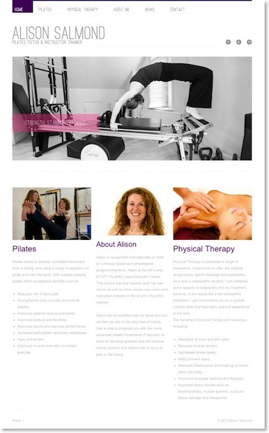 alison-salmond-007e-pilates-tutor-0026-instructor-trainer-007e-home